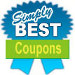 Simply Best Coupons - Norge